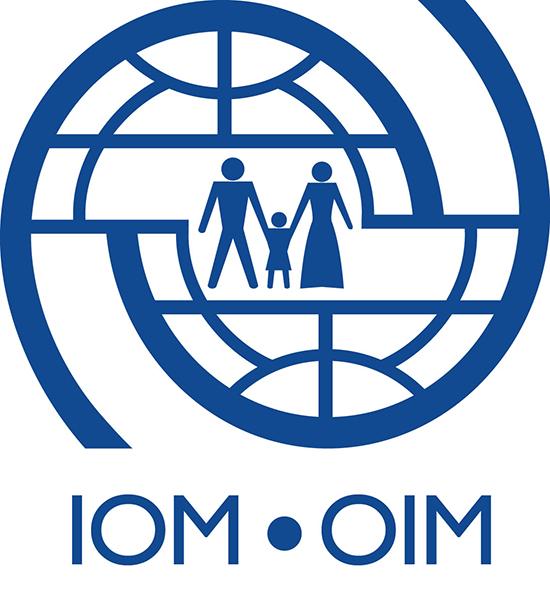 iom-logo-550px