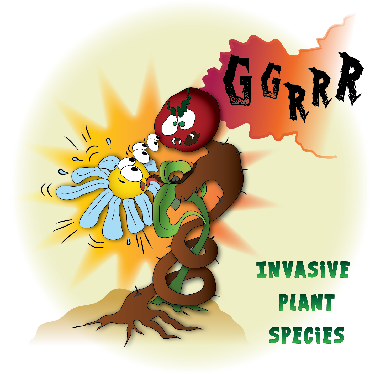 invasive-plants1