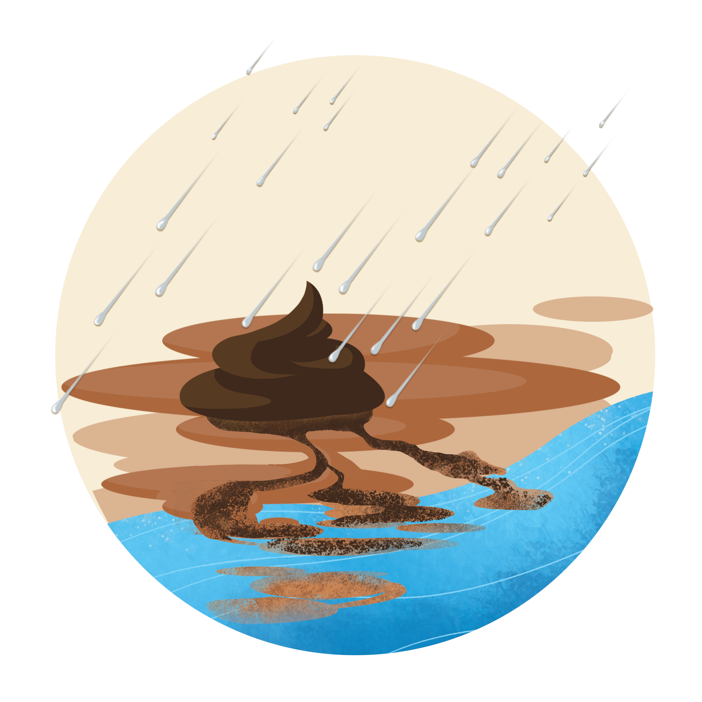 2a-rain-on-poos-goes-into-river-poo-melting